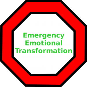 stop sign logo