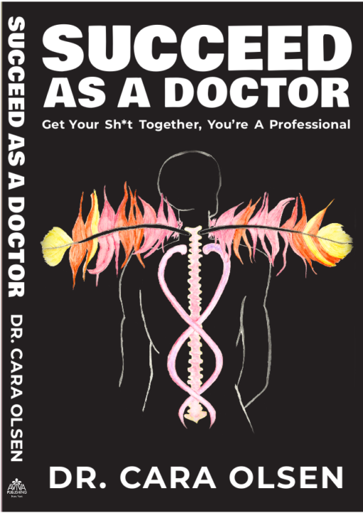 title cover of book